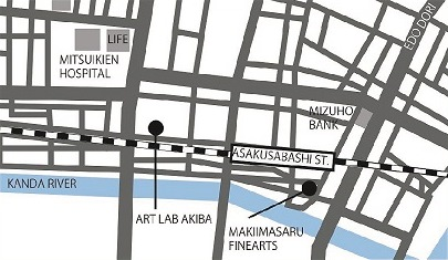 ArtLabAkiba_map