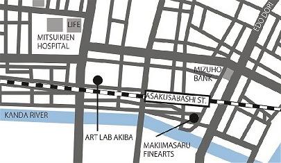 ArtLabAkiba_map