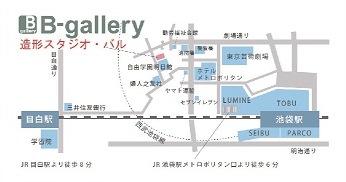 Bgallery_map